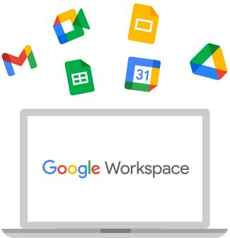 輕鬆設定Gmail公司信箱