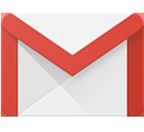 公司專用郵件與其他服務