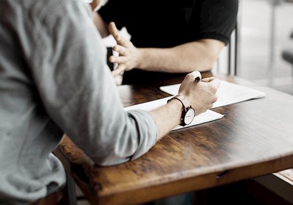 G Suite經銷商可提供導入諮詢