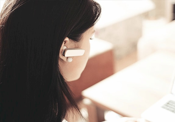 G Suite經銷商可提供技術支援