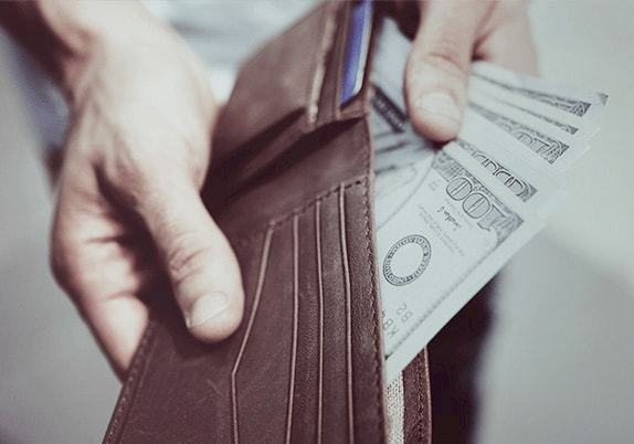G Suite經銷商可提供發票和付款方式