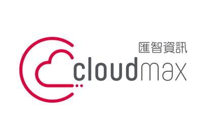 關於 Cloudmax 匯智