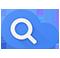 Cloud Search智慧搜尋