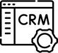CRM管理平台