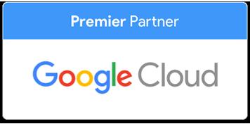 田中系統是Google Cloud菁英合作伙伴,您能夠安心與我們租用會議室