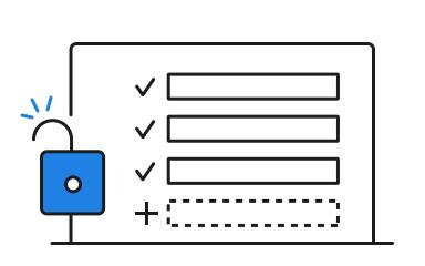 銷售管理 CRM Pipedrive 功能版本限制低
