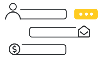 Pipedrive 銷售用資訊通通集中管理