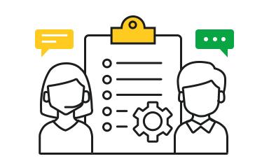 銷售管理 CRM Pipedrive 系統導入顧問