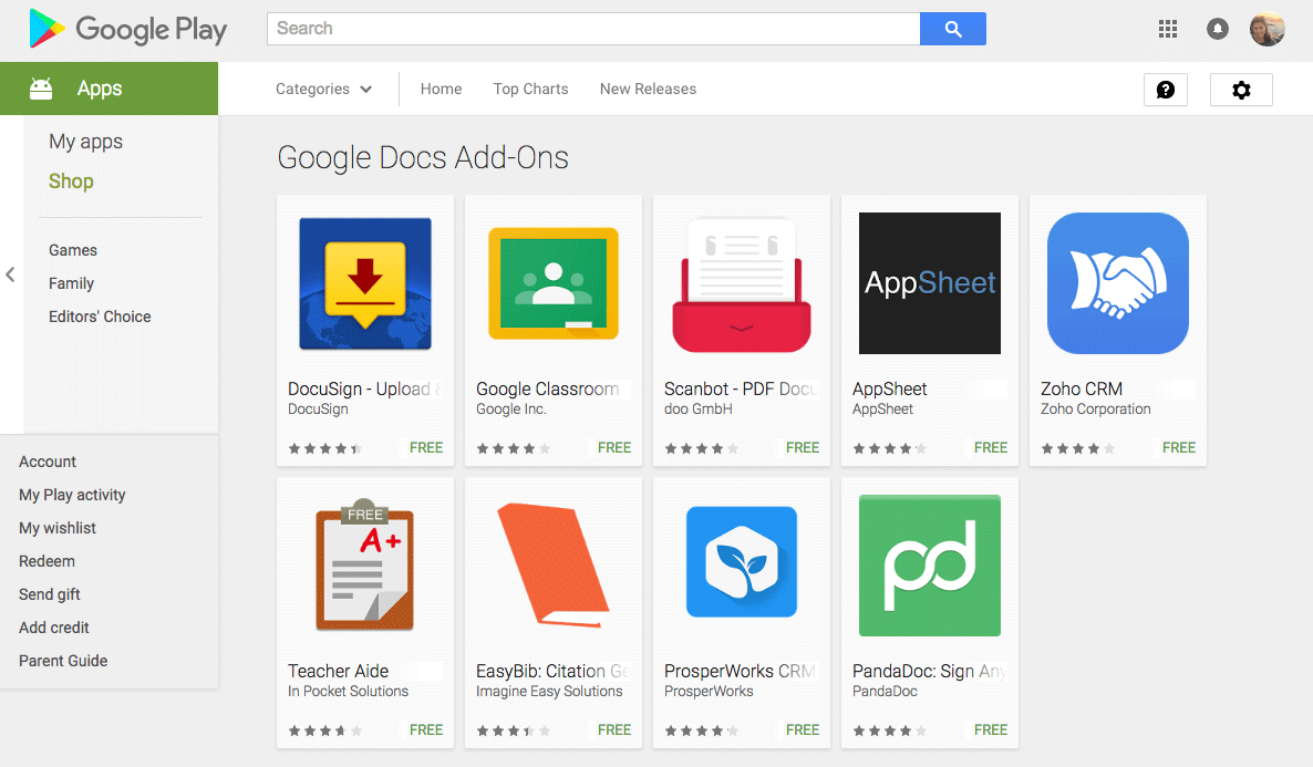 googleplay