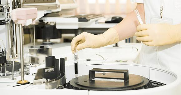 進階生物科技股份有限公司